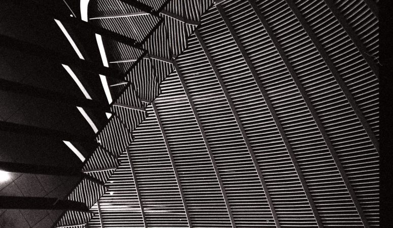 Sonnensegel Deutscher Reichstag