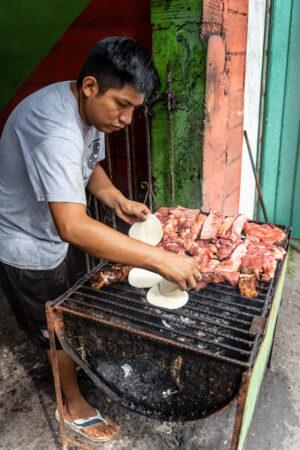Mexiko Grill
